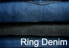 Ring Denim